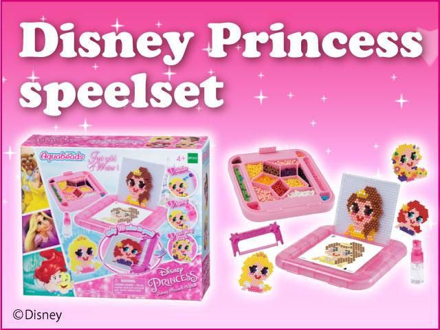 Disney Princess speelset