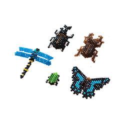 3D Insekten