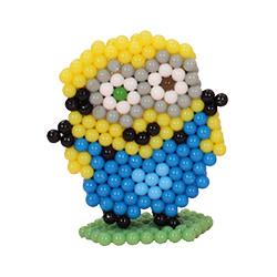 3D Minions Bob