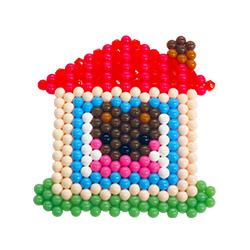 Bär Haus