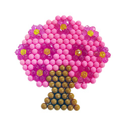 Kischblüte