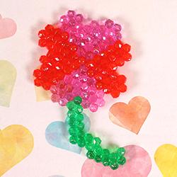 Clover (heart)