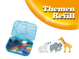 Theme Refill