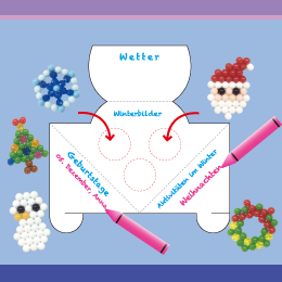 Aquabeads_Lapbook_Winter