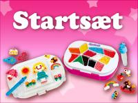 Starter-Set