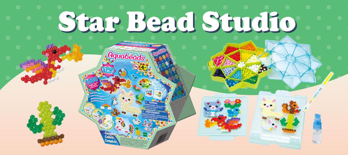 Star Bead Studio