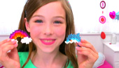 Learn about Aquabeads!