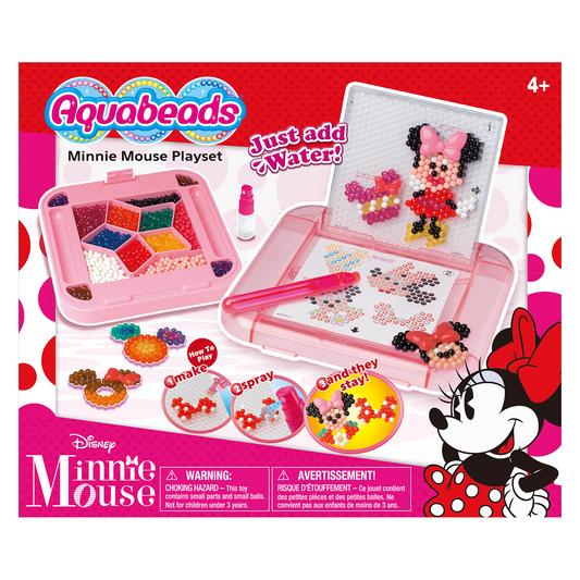Disney Minnie Play Set