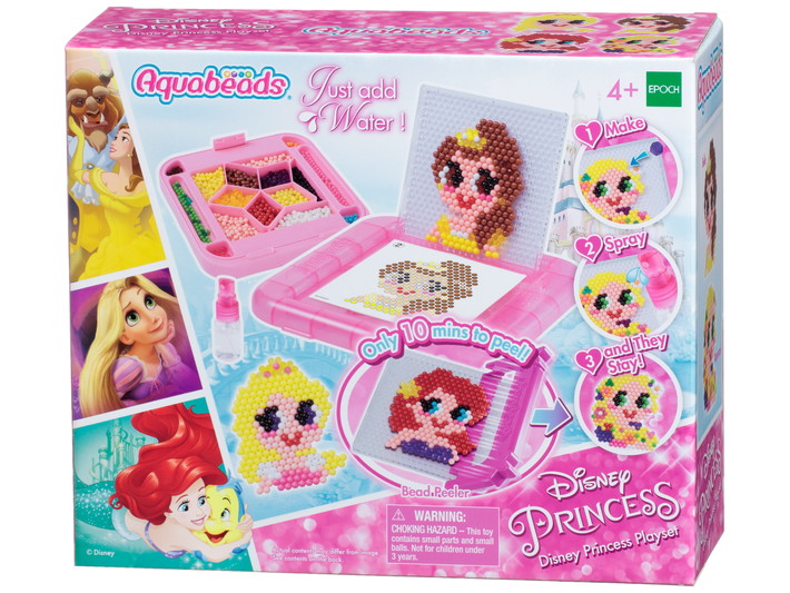 Disney Princess speelset