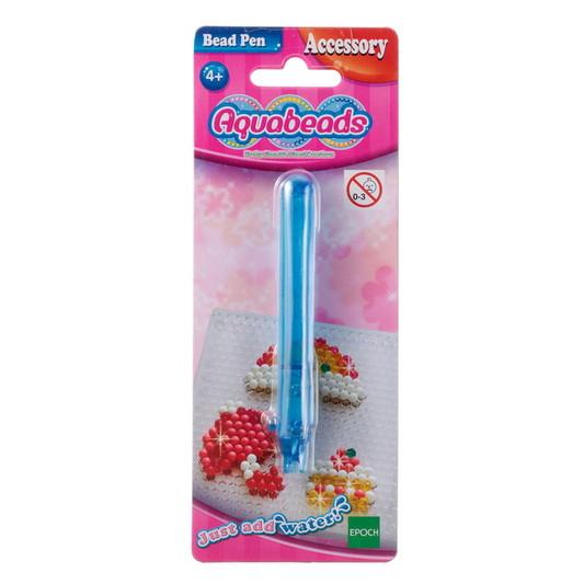ปากกาเม็ดบีด