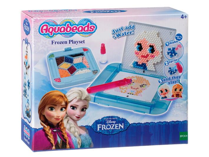 Frozen speelset