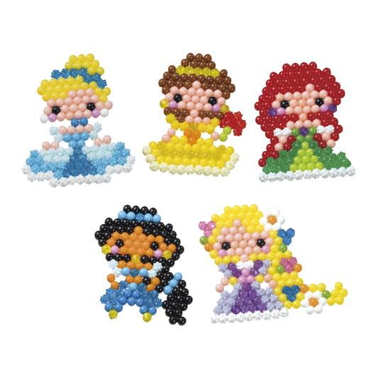Disney Prinzessinnen Sternperlen Set