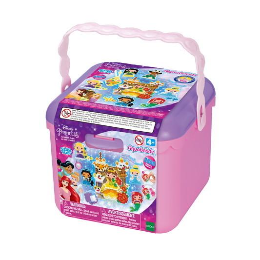 Creation Cube - Disney Princess
