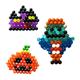 Tema Halloween 4