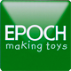 Epoch making toys