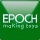 Epoch making toys
